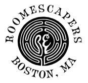 Room Escapers - Boston Escape Rooms